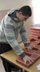 Codzienność na warsztatach budowlanych-21