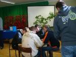 Wybory do Młodzieżowej Rady Miasta Krasnegostawu